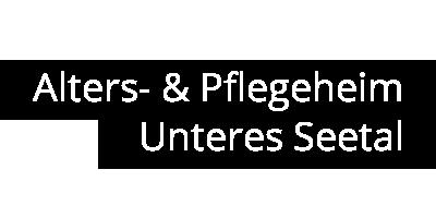 Alters- und Pflegeheim Unteres Seetal